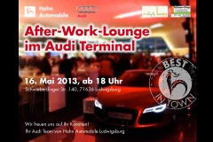 Audi_After_Work_Lounge