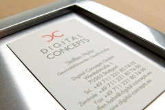 DC_B_business_card