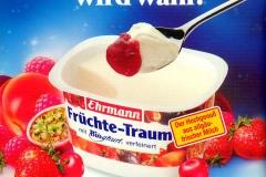 Ehrmann_Fruechte-Traum_1200px