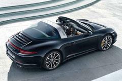 HG_PZ_AZ_Porsche_Tennis_210x297mm