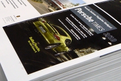 HG_Porsche Times Druck Walter digital