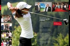 HG_PorscheTimes_1302_RZ2_PZFS_Golf