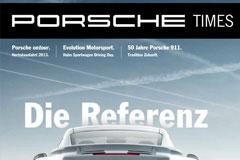 HG_Porsche_Times_1_Titel_SG_1301