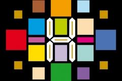 H_Logo_512px