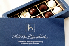 Hahn_chocolate_boxes_01_ten_kl