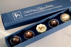 Hahn_chocolate_boxes_03_five_det