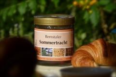 Honig_Remstaler_Sommertracht_1200px
