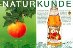 Kumpf_Naturkunde_Anzeige_1200px