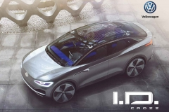 VW_Shanghai17_Booklet_TTL_800px