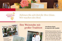 Weinstube_Mack_Imageflyer