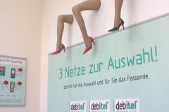 debitel_3Netze_Dresden_Showroom_Haug_800px