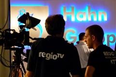 20120620_Hahn_regioTV_Haug_800px