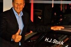 20130321_HJ_Stuck_Hahn_Audi_Quattro-88_Haug_800px