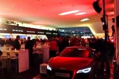 20130321_Hahn_Audi_Quattro_Event_Haug_800px