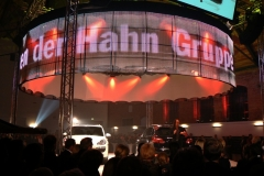 Hahn_Gruppe_Rotunde_Porsche_Cayenne_Haug_800px