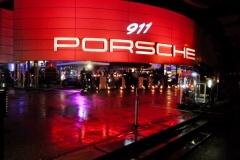 Porsche_911_Event_Haug_800px