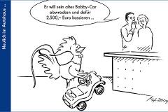 Hahn_Gallo_Cartoon_2009-01_sw.indd