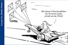 Hahn_Gallo_Cartoon_2010-03_RZ.indd