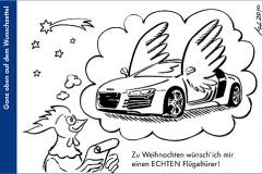 Hahn_Gallo_Cartoon_2010-04_sw.indd