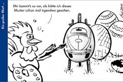 Hahn_Gallo_Cartoon_2011-01_Haug_500px