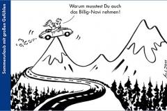 Hahn_Gallo_Cartoon_2011-02_Haug_500px