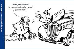 Hahn_Gallo_Cartoon_2012-01_Haug_500px