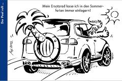 Hahn_Gallo_Cartoon_2012-02_nn_Haug_500px