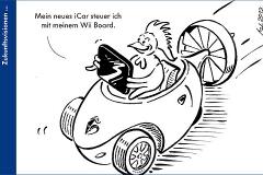 Hahn_Gallo_Cartoon_2012-03_Haug_500px