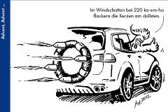Hahn_Gallo_Cartoon_2012-04_nn_Haug_500px