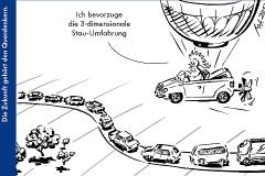Hahn_Gallo_Cartoon_2013-01_Haug_500px