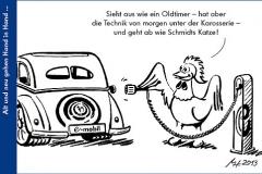 Hahn_Gallo_Cartoon_2013-02_Haug_500px