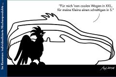 Hahn_Gallo_Cartoon_2014-01_Haug_500px