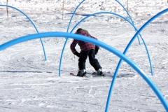 Skischule_Haug_500px