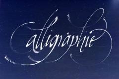 Calligraphie_blue_Martin_Haug_800px