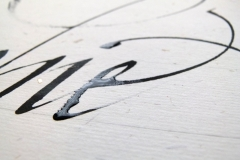 Kalligrafie_Detail2_Martin_Haug_800px