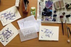 Thank_you_at_work_Martin_Haug_800px