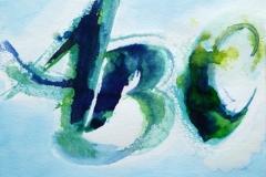 ABC_Aqua_Martin_Haug_800px