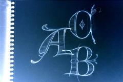 ABC_Lombarden_neg_Kalligrafie_Haug_HQ
