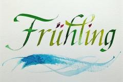 Fruehling_Martin_Haug_800px