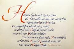 Herzlich_lieb_Martin_Haug_800px