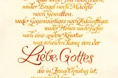 Konfivers_Liebe_Gottes_Martin_Haug_800px