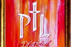 PTL_gerahmt_Kalligrafie_Haug_HQ