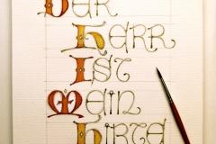 Psalm_23_Lombarden_Block_Kalligrafie_Haug_HQ