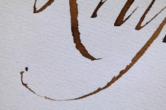 Rhythmus_Detail3_Martin_Haug_800px