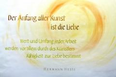 Der_Anfang_aller_Kunst_Kalligrafie_Martin_Haug-34