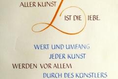 Der_Anfang_aller_Kunst_Kalligrafie_Martin_Haug-35