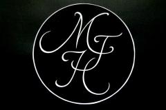 MFH_Monogramm_Kalligrafie_Martin_Haug-36