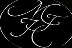 MFH_Monogramm_Kalligrafie_Martin_Haug-38