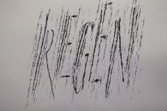 z_Freier_Schriftzug_Kalligrafie_Martin_Haug_ - 39