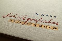 Skizzenbuch_1_Martin_Haug_800px